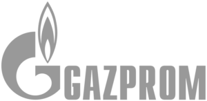 800px-Gazprom-Logo