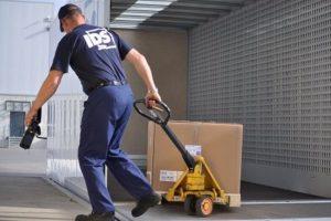IDS Logistik_1012212