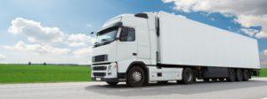 lkw-recht-transportrecht