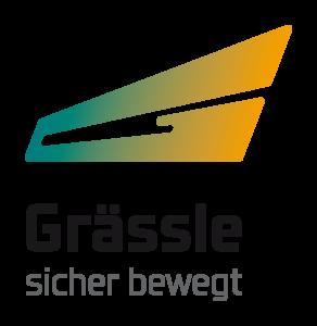 logo_graessle-rgb