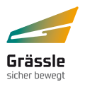 logo_graessle-rgb_thumb