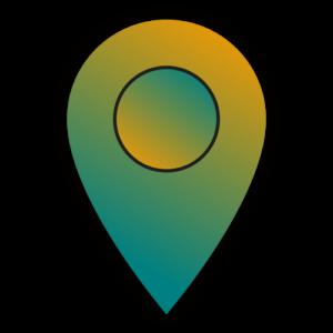 maps_marker_graessle