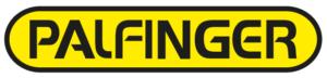 palfinger-logo-01