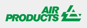 air_products-logo