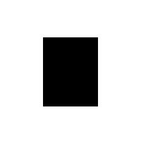 logo_200_helium