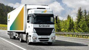 truck_startseite