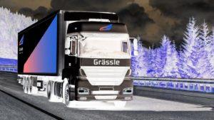 trucktest